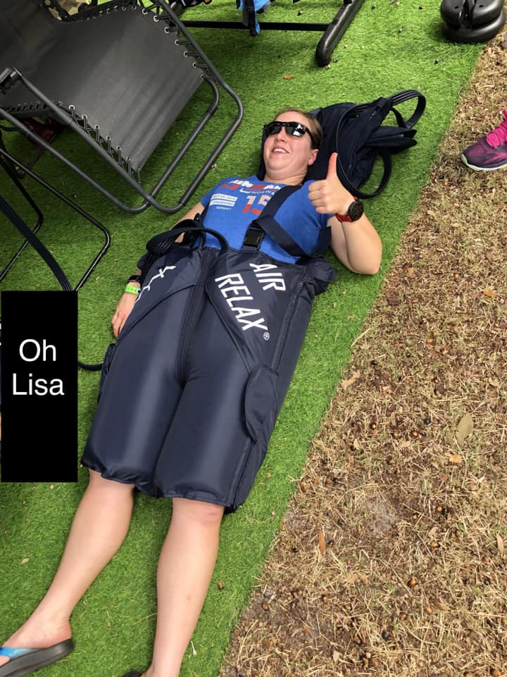 Coach_Terry_Wilson_Pursuit_of_The_Perfect_Race_IRONMAN_Florida_Lisa_Hesse_1.jpg