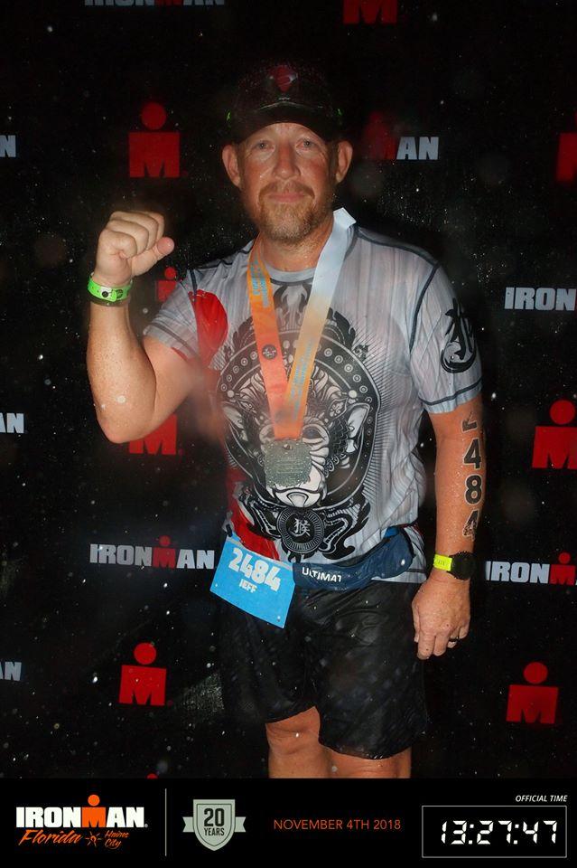 Coach_Terry_Wilson_Pursuit_of_The_Perfect_Race_IRONMAN_Florida_Jeff_Allen_1.jpg
