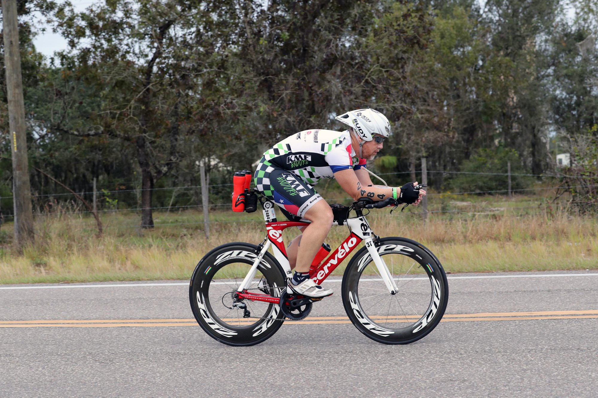 Coach_Terry_Wilson_Pursuit_of_The_Perfect_Race_IRONMAN_Florida_Jeff_Allen_2.jpg