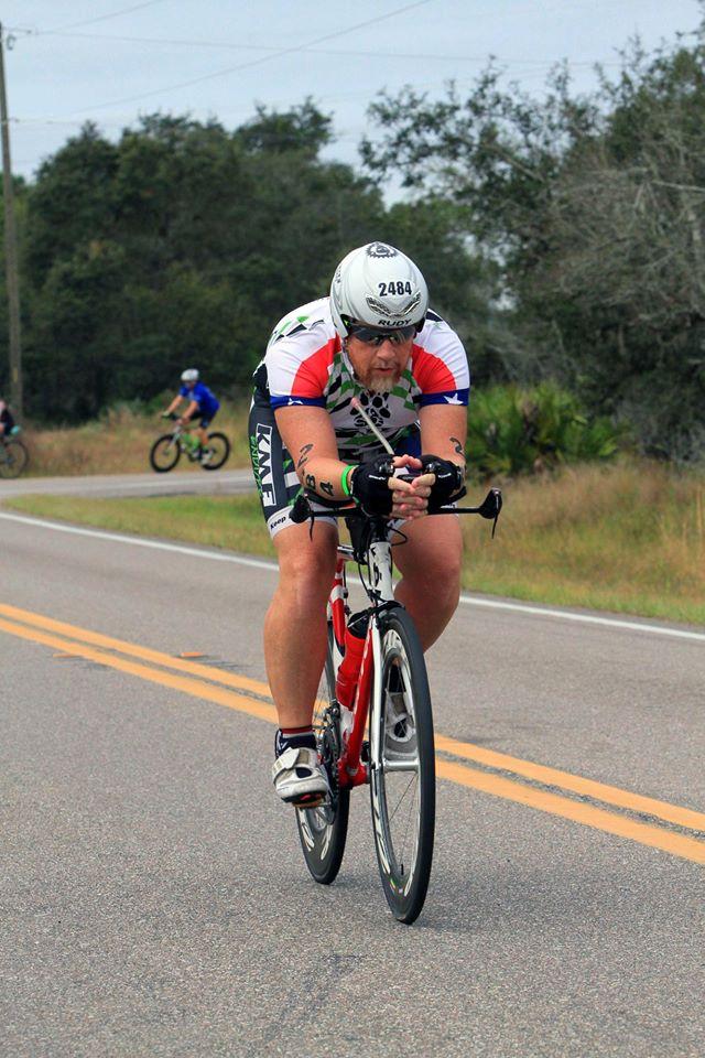 Coach_Terry_Wilson_Pursuit_of_The_Perfect_Race_IRONMAN_Florida_Jeff_Allen_5.jpg
