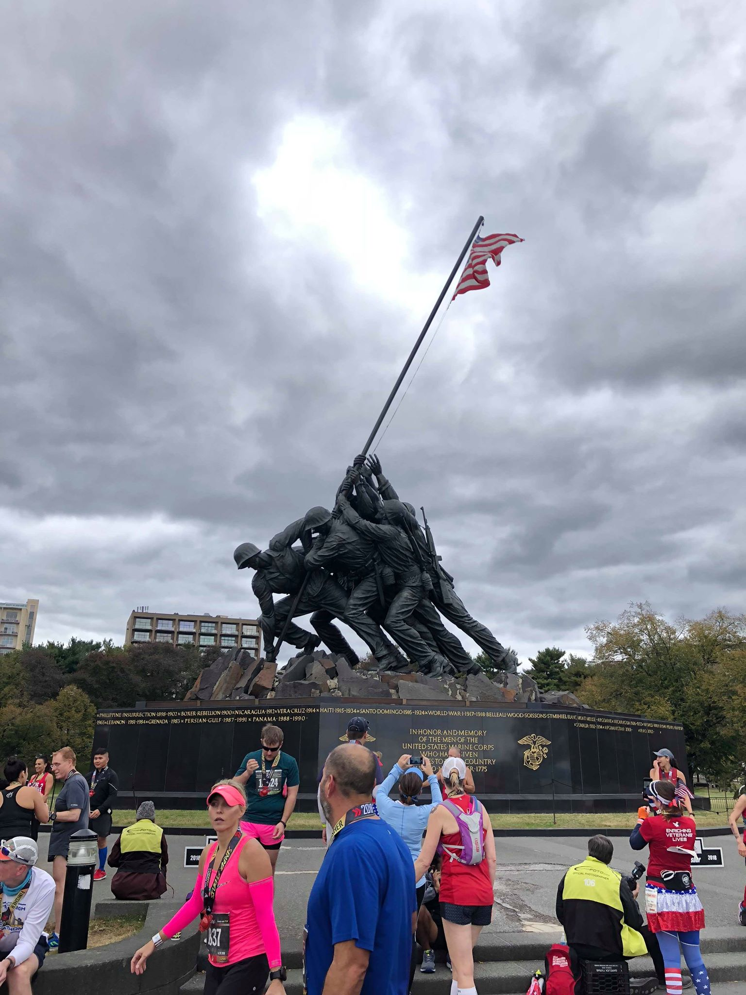Coach_Terry_Wilson_Pursuit_of_The_Perfect_Race_Marine_Corps_Marathon_2018_1.jpg
