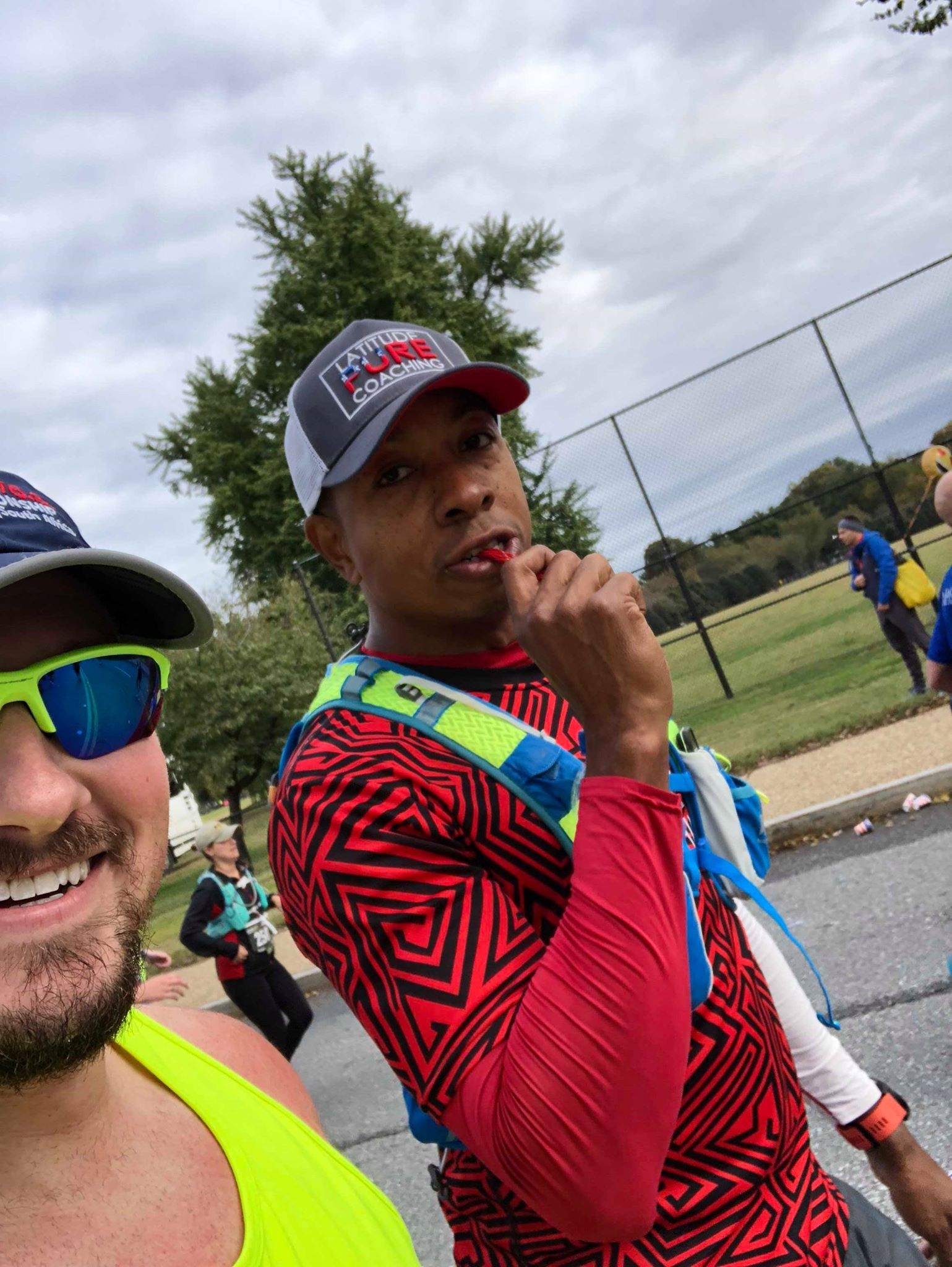 Coach_Terry_Wilson_Pursuit_of_The_Perfect_Race_Marine_Corps_Marathon_2018_13.jpg