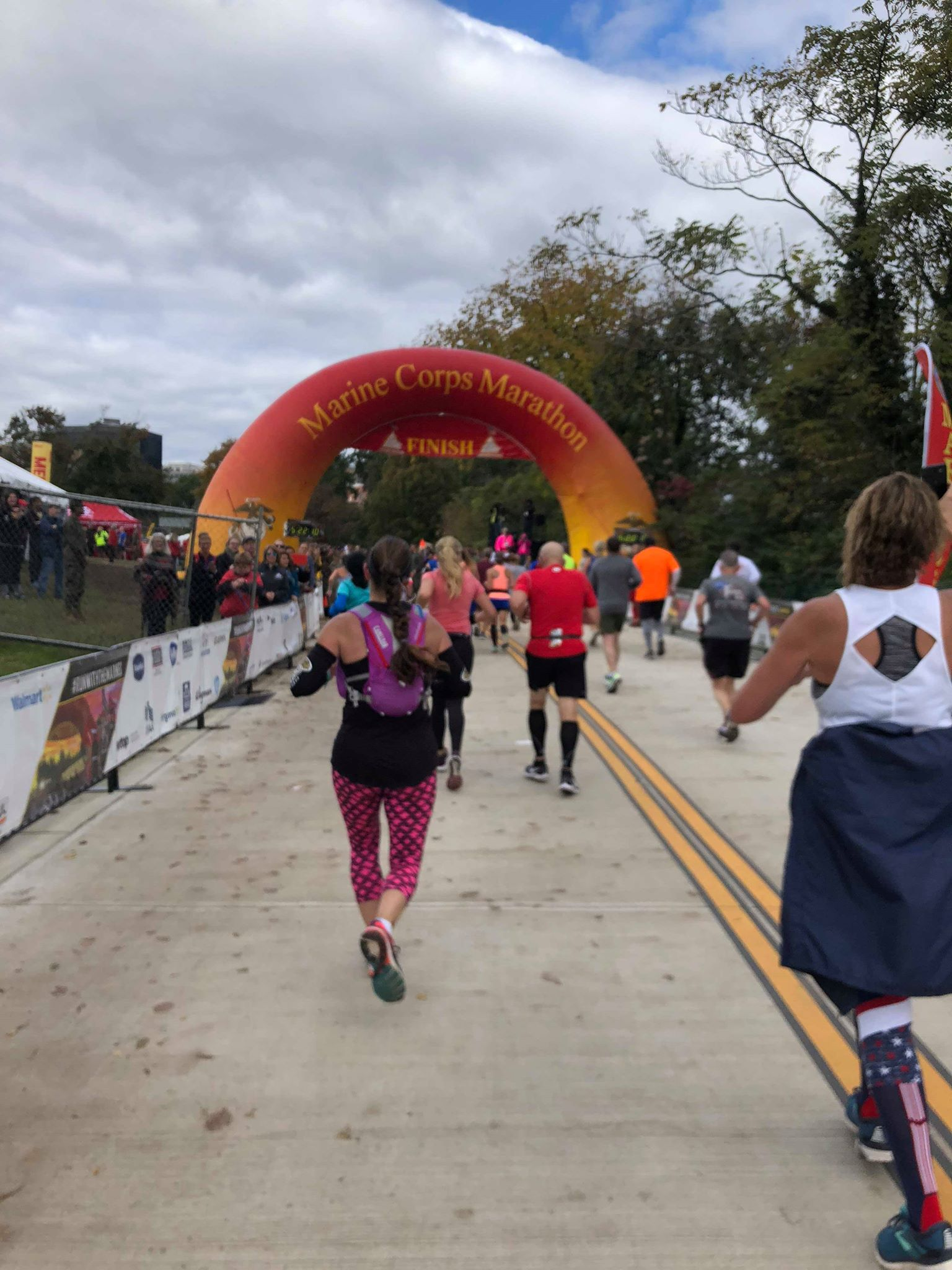 Coach_Terry_Wilson_Pursuit_of_The_Perfect_Race_Marine_Corps_Marathon_2018_15.jpg