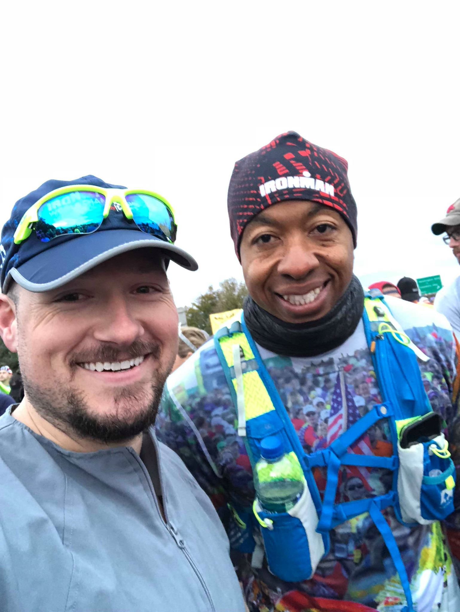 Coach_Terry_Wilson_Pursuit_of_The_Perfect_Race_Marine_Corps_Marathon_2018_17.jpg