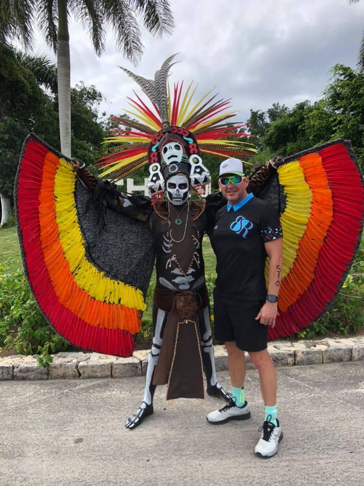 Coach_Terry_Wilson_Pursuit_of_The_Perfect_Race_IRONMAN_Cozumel_Michael_Ramirez_5.jpg