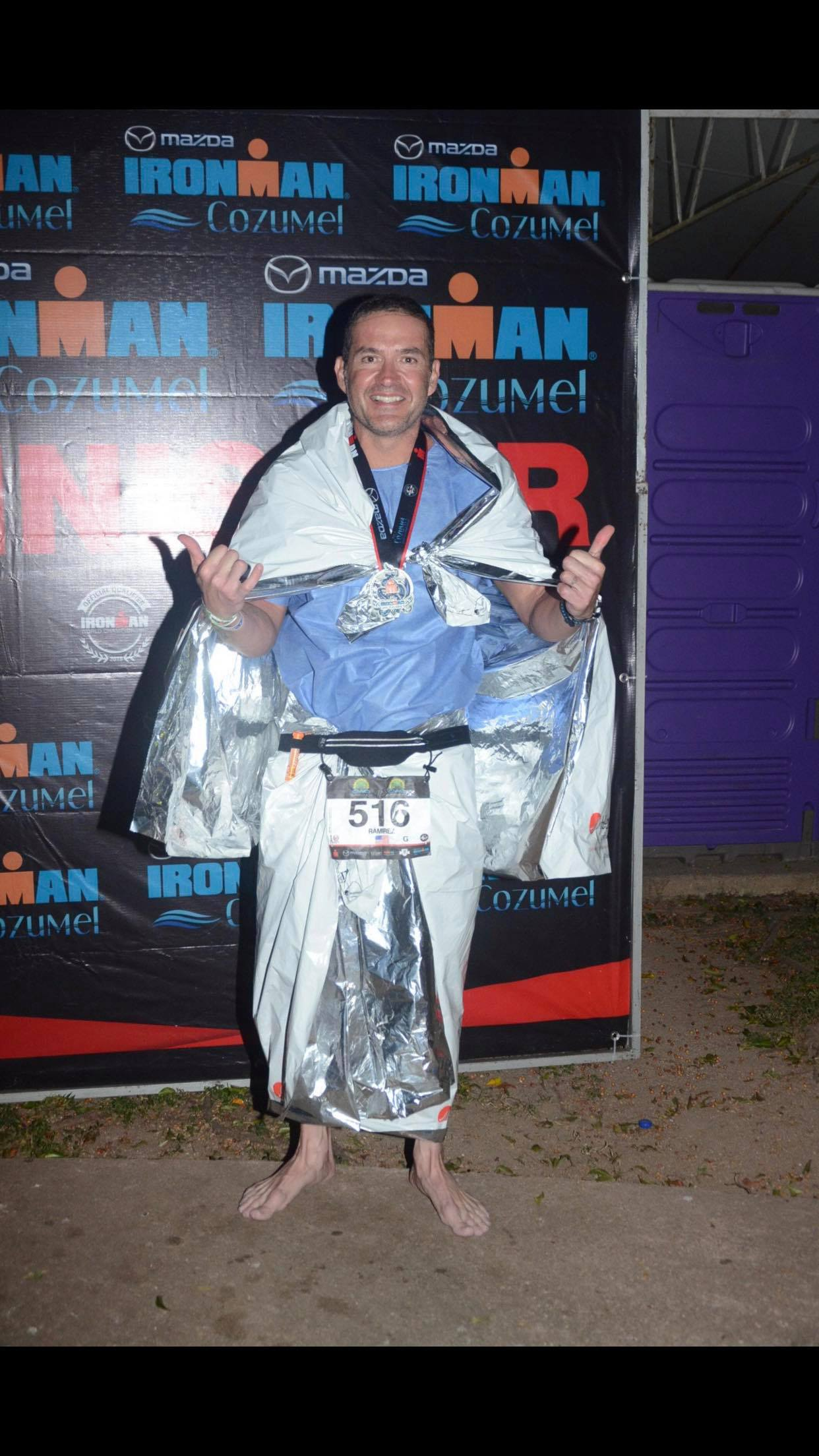 Coach_Terry_Wilson_Pursuit_of_The_Perfect_Race_IRONMAN_Finish_1.jpg