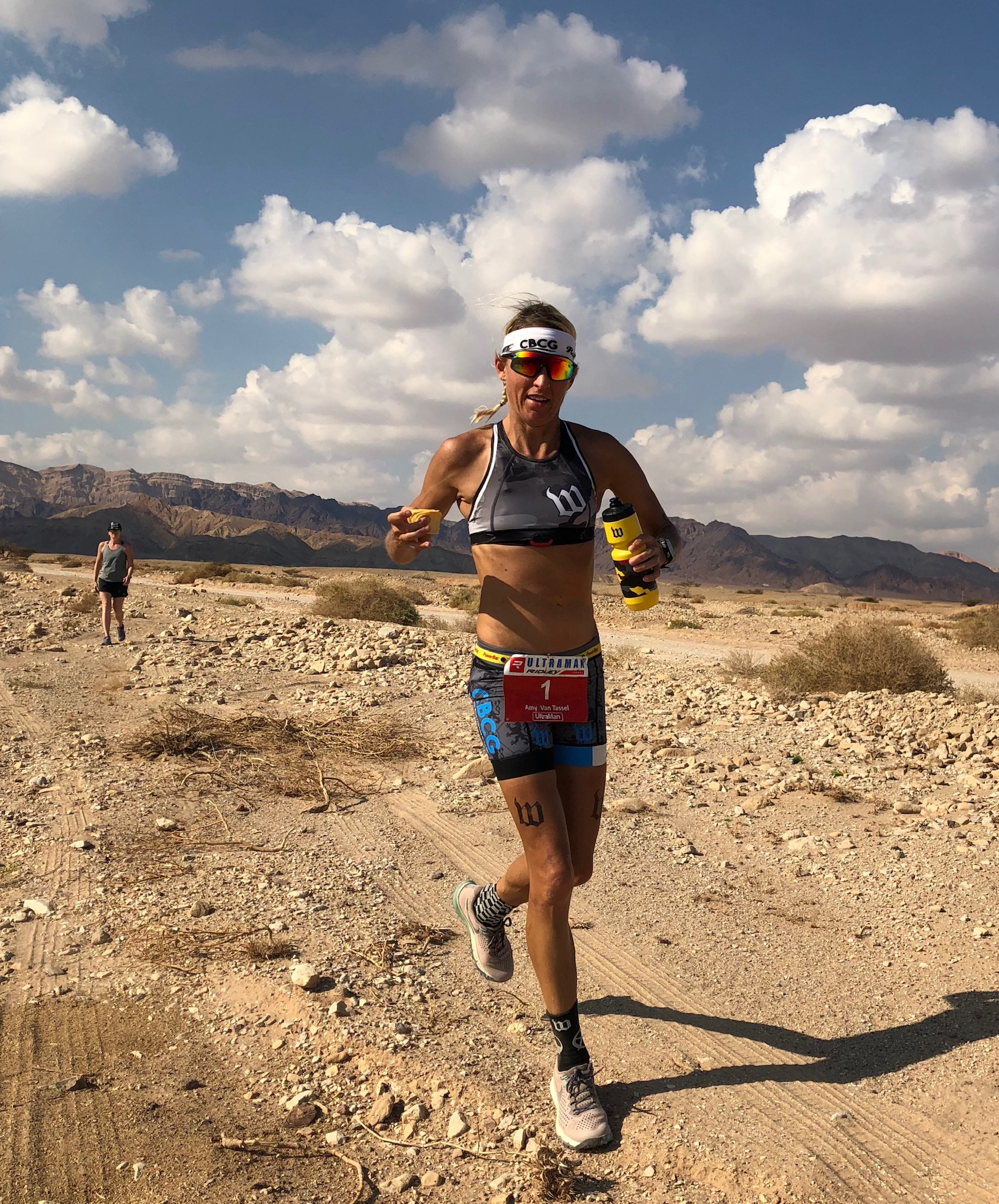 Coach_Terry_Wilson_Pursuit_of_The_Perfect_Race_Ultram_Isereal_Amy_VT_Overall_Winer__Run_1.JPG