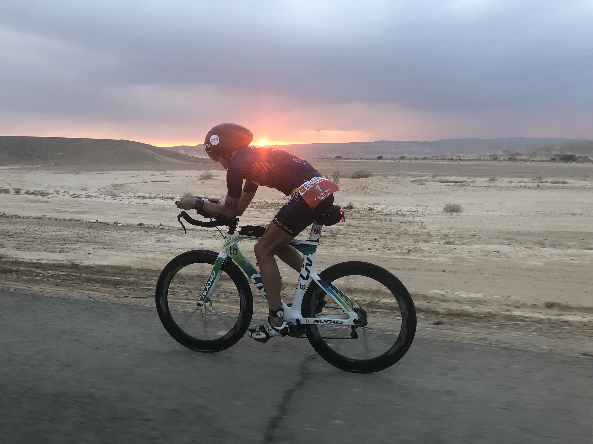 Coach_Terry_Wilson_Pursuit_of_The_Perfect_Race_Ultram_Isereal_Amy_VT_Overall_Winer_Bike_1.JPG
