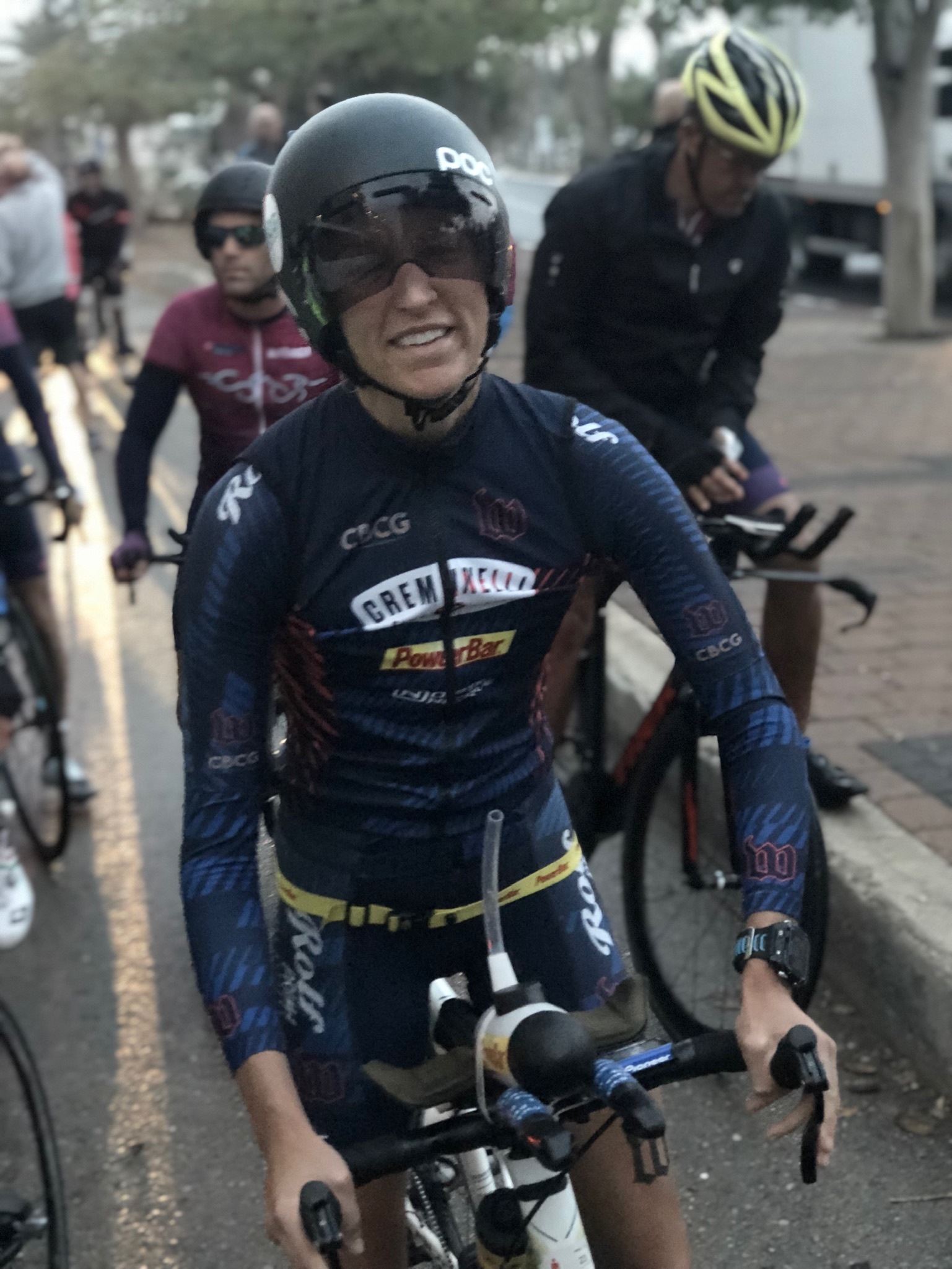 Coach_Terry_Wilson_Pursuit_of_The_Perfect_Race_Ultram_Isereal_Amy_VT_Overall_Winer_Bike_4.JPG