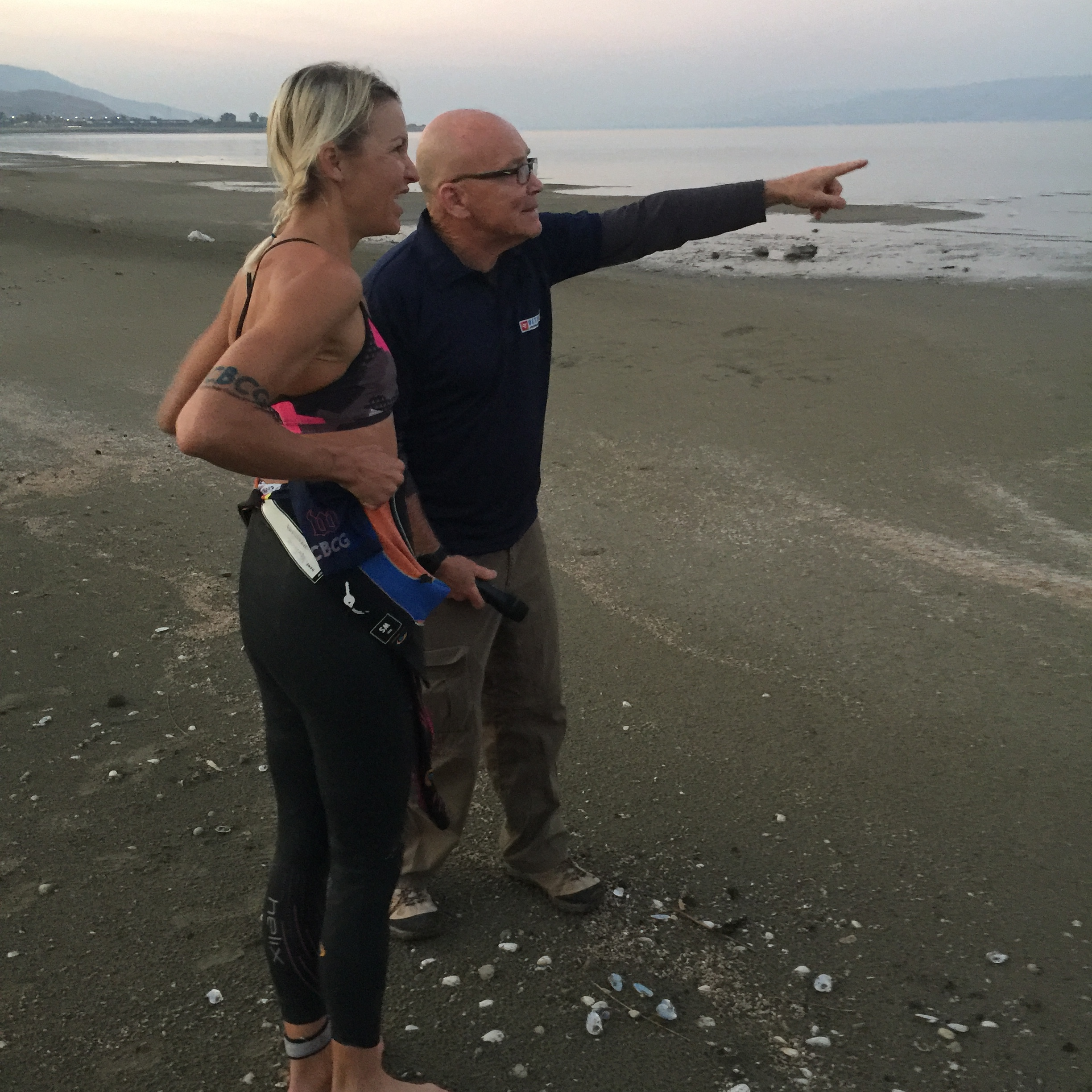 Coach_Terry_Wilson_Pursuit_of_The_Perfect_Race_Ultram_Isereal_Amy_VT_Overall_Winer_Pre_Reace.JPG
