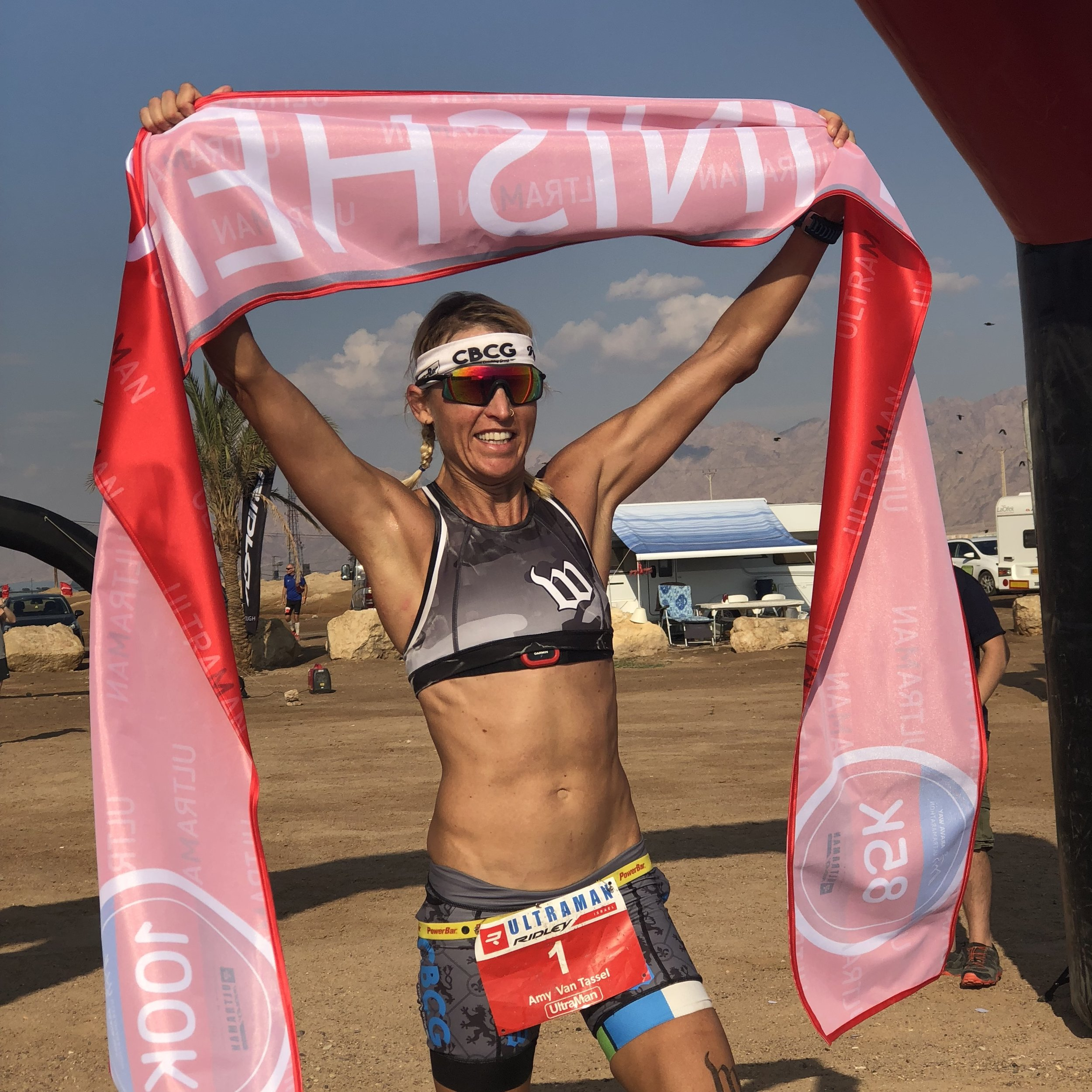 Coach_Terry_Wilson_Pursuit_of_The_Perfect_Race_Ultram_Isereal_Amy_VT_Overall_Winer_Finish.JPG