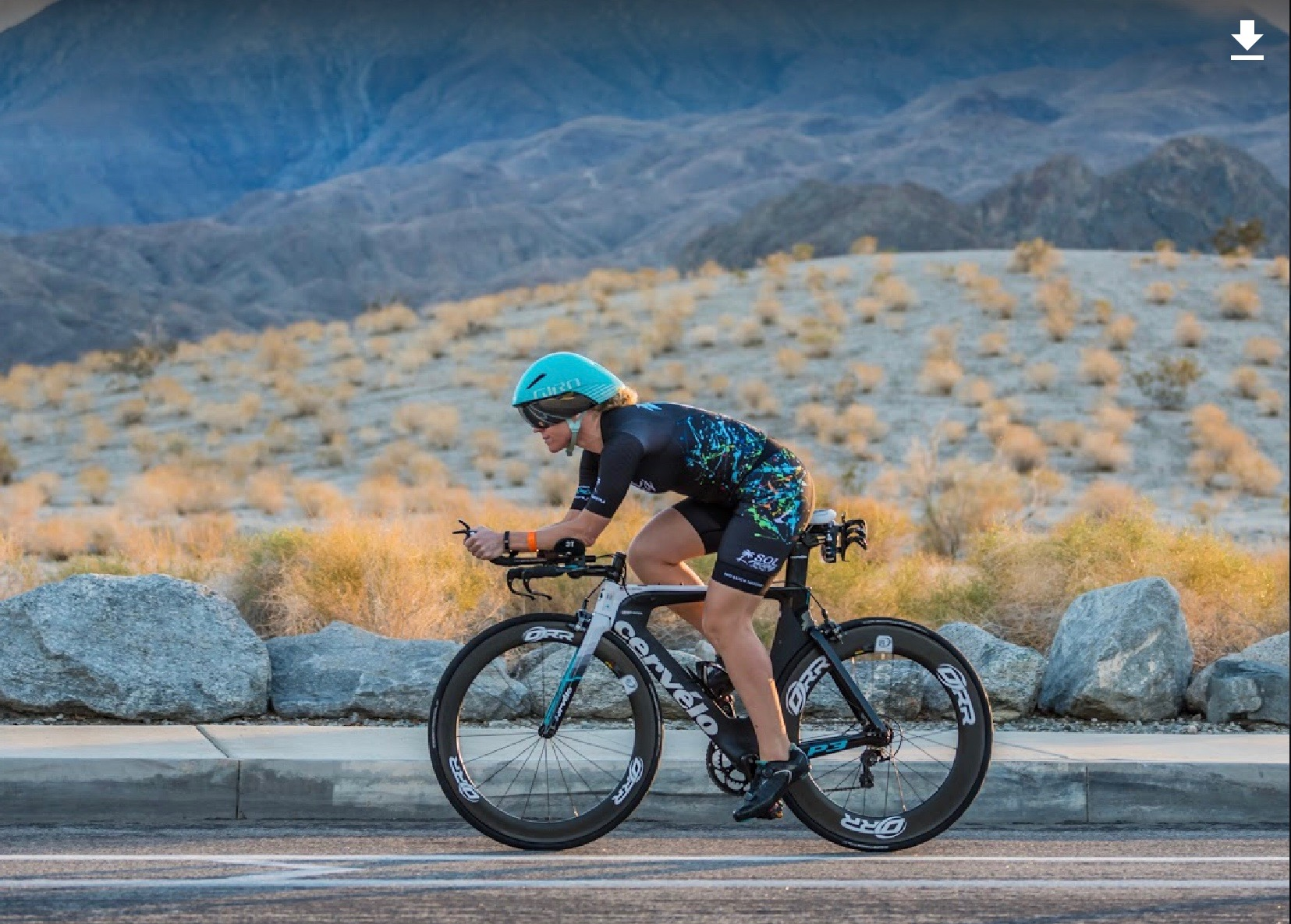Coach_Terry_Wilson_Pursuit_of_The_Perfect_Race_IRONMAN_Alyson_Waton_3.jpg