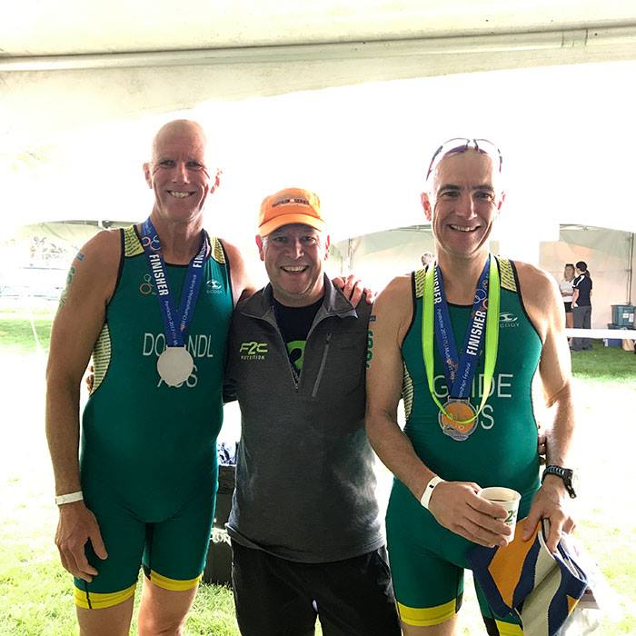 Coach_Terry_Wilson_Pursuit_of_The_Perfect_Race_Expert_Series_F2C_Nutrition_Greg.jpg