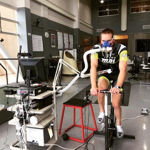 Coach_Terry_Wilson_Pursuit_of_The_Perfect_Race_Expert_Series_Adam_Sczech_1.jpeg