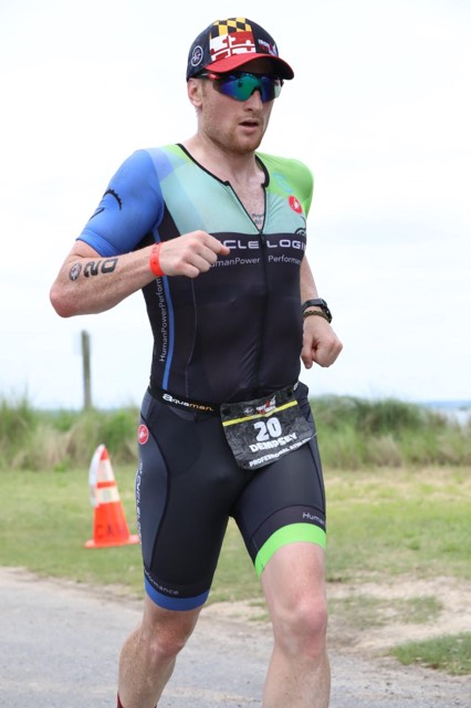 Coach_Terry_Wilson_Pursuit_of_The_Perfect_Race_IRONMAN_Pucon_Alan_Dempsey_6.jpg