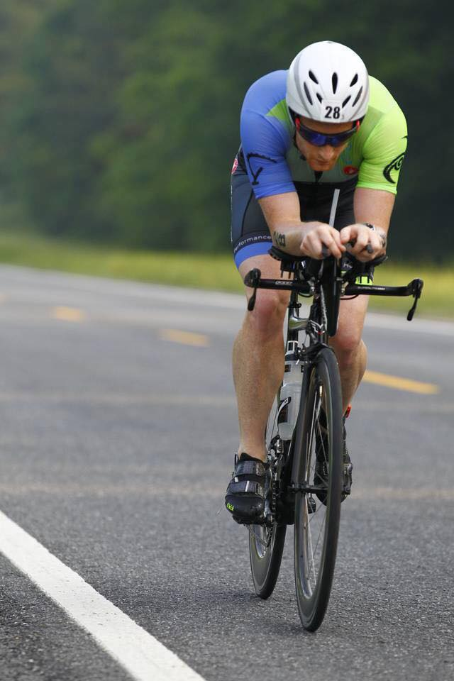 Coach_Terry_Wilson_Pursuit_of_The_Perfect_Race_IRONMAN_Pucon_Alan_Dempsey_8.jpg