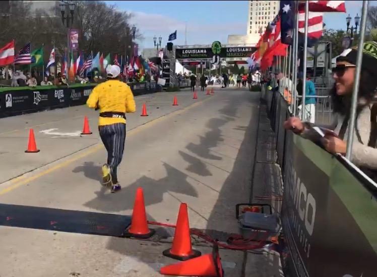 Coach_Terry_Wilson_Pursuit_of_The_Perfect_Race_Lousiana_Marathon_Michelle_Reed_1.jpg