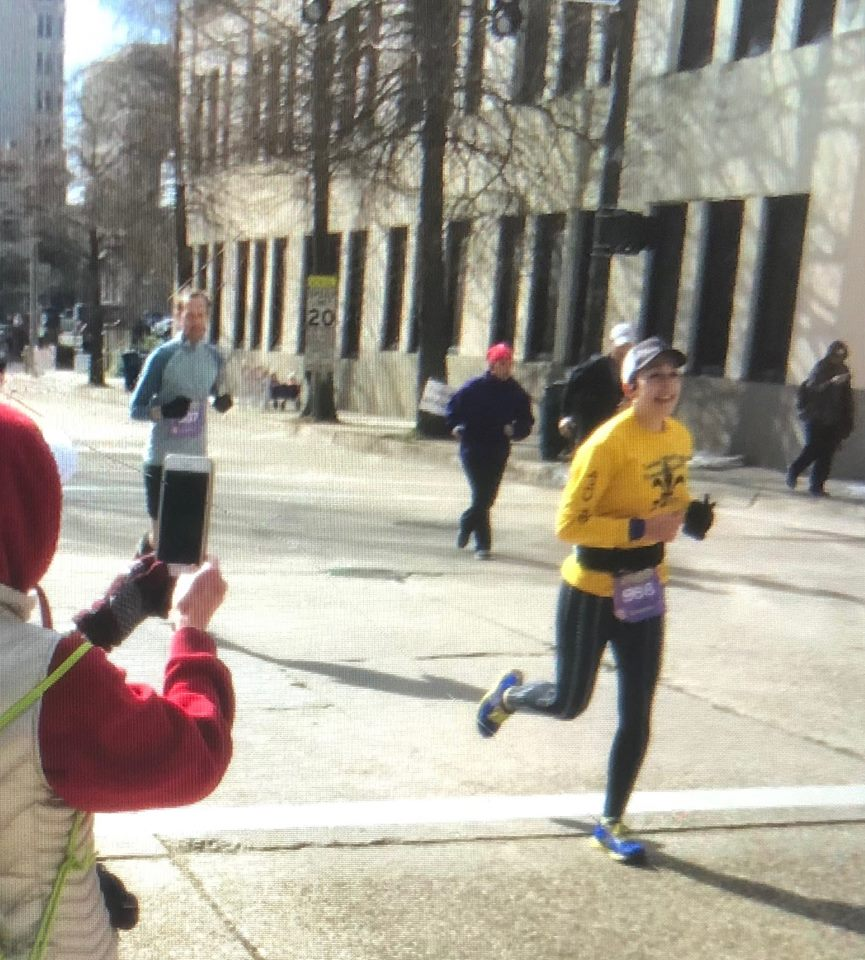 Coach_Terry_Wilson_Pursuit_of_The_Perfect_Race_Lousiana_Marathon_Michelle_Reed.jpg