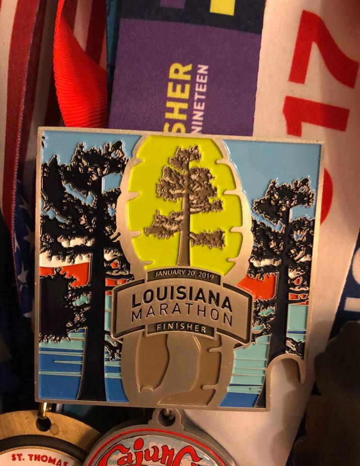 Coach_Terry_Wilson_Pursuit_of_The_Perfect_Race_Lousiana_Marathon_Michelle_Reed_2.jpg