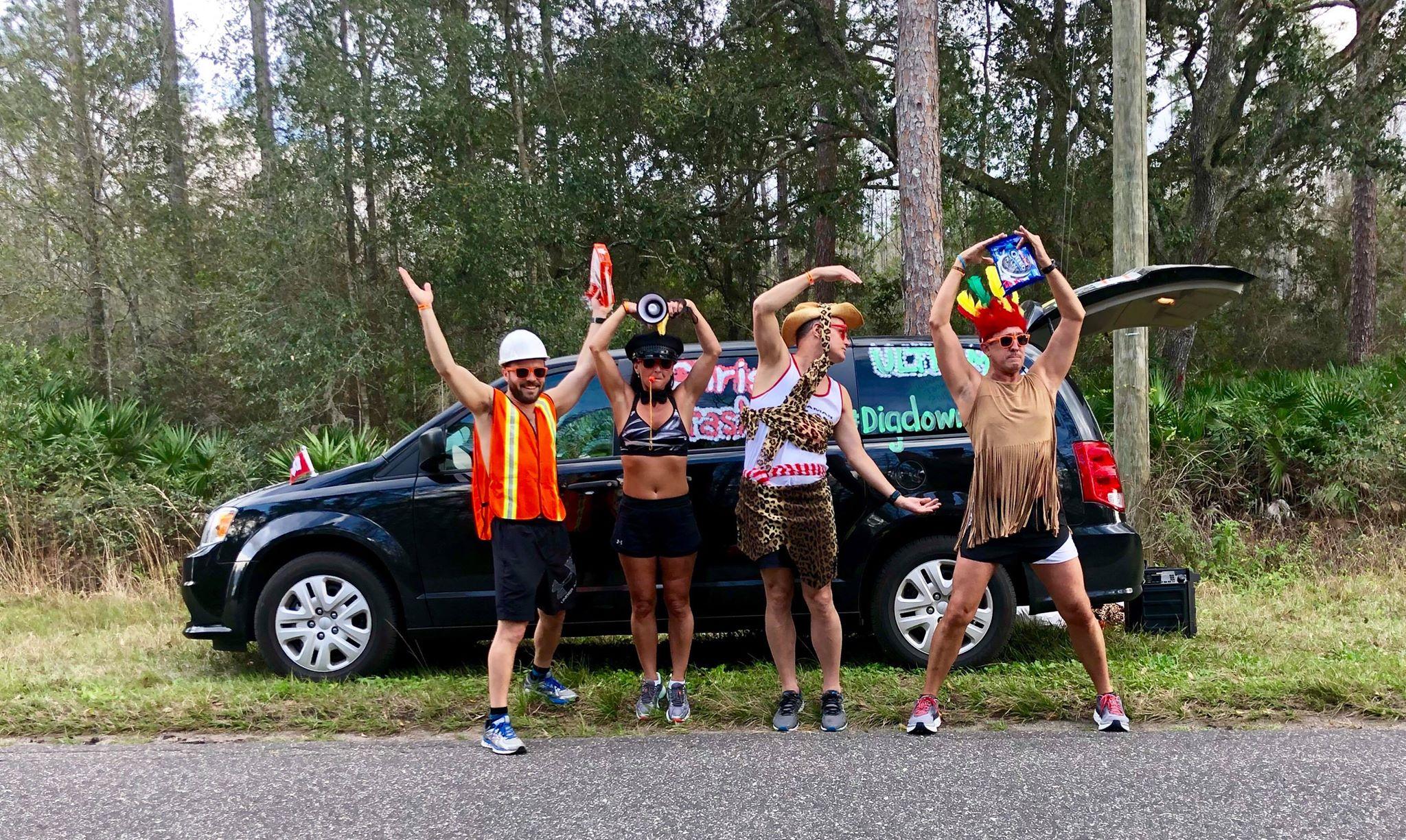 Coach_Terry_Wilson_Pursuit_of_The_Perfect_Race_Ultraman_Florida_Chris_Pollack_20.jpg