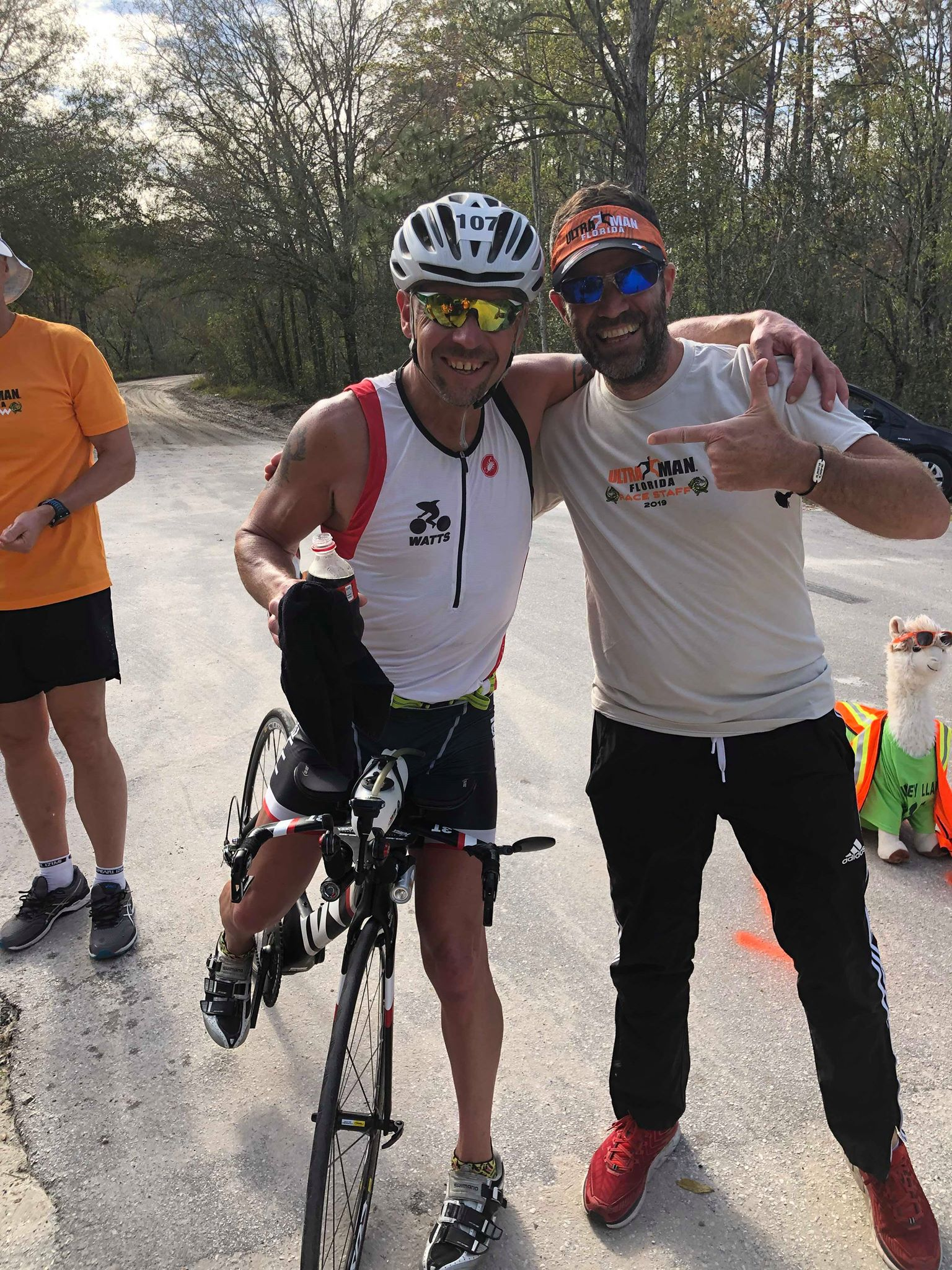 Coach_Terry_Wilson_Pursuit_of_The_Perfect_Race_Ultraman_Florida_Chris_Pollack_1.jpg