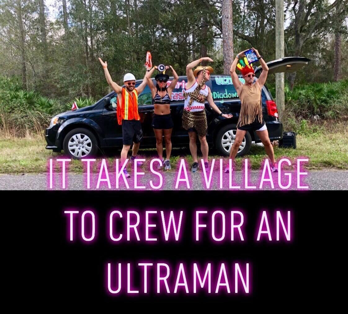 Coach_Terry_Wilson_Pursuit_of_The_Perfect_Race_Ultraman_Florida_Chris_Pollack_3.jpg