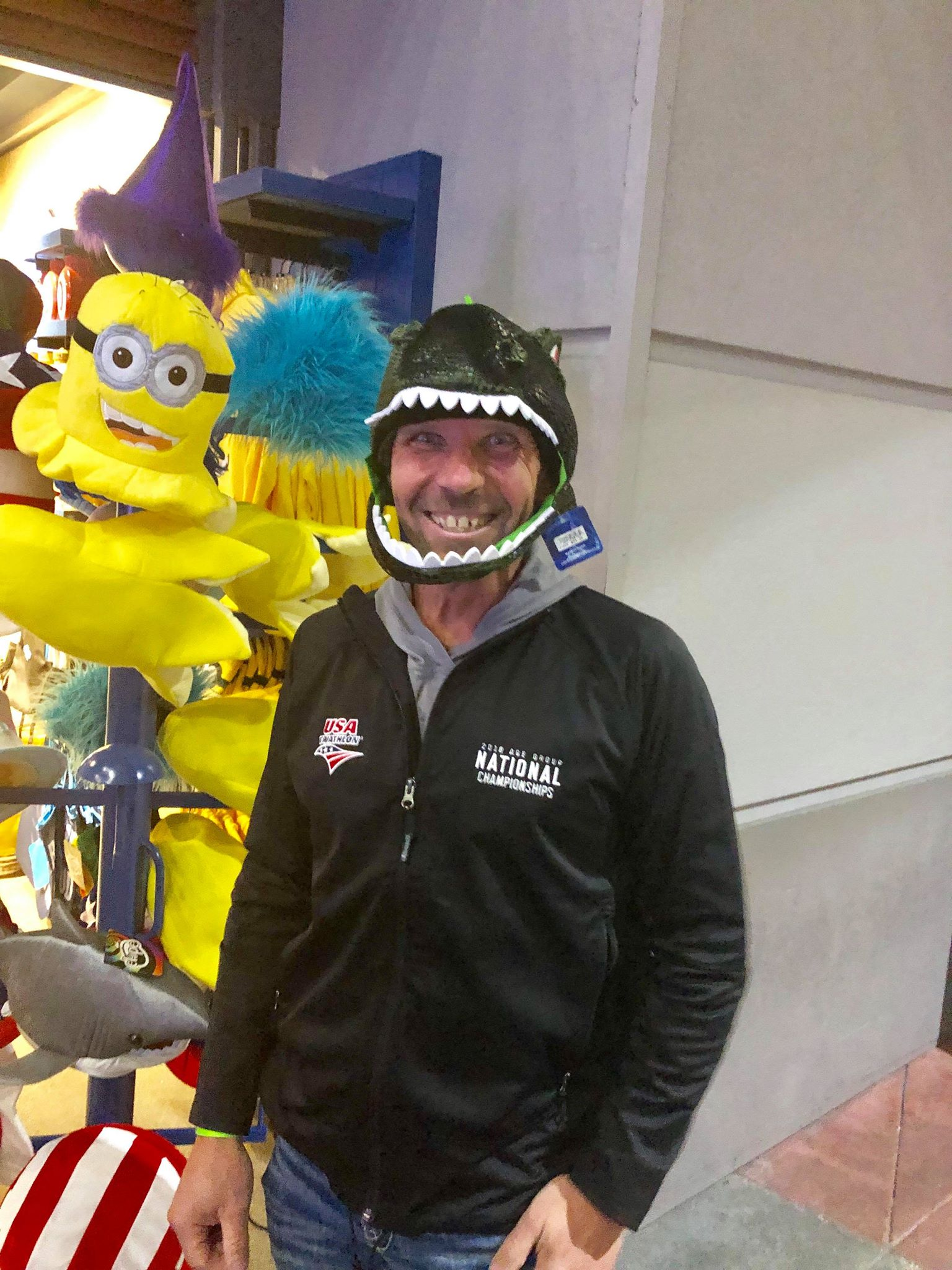Coach_Terry_Wilson_Pursuit_of_The_Perfect_Race_Ultraman_Florida_Chris_Pollack_4.jpg