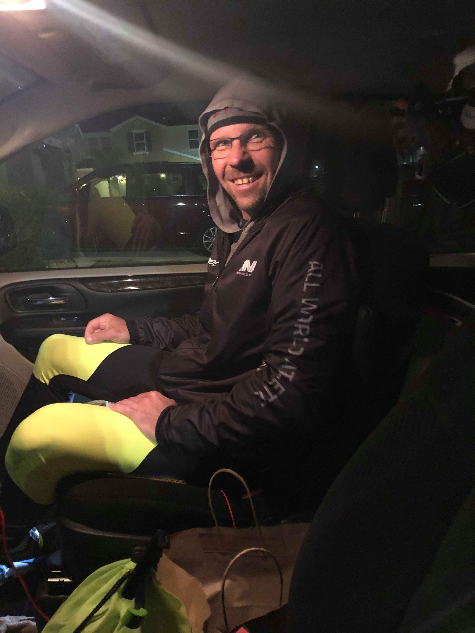 Coach_Terry_Wilson_Pursuit_of_The_Perfect_Race_Ultraman_Florida_Chris_Pollack_5.jpg