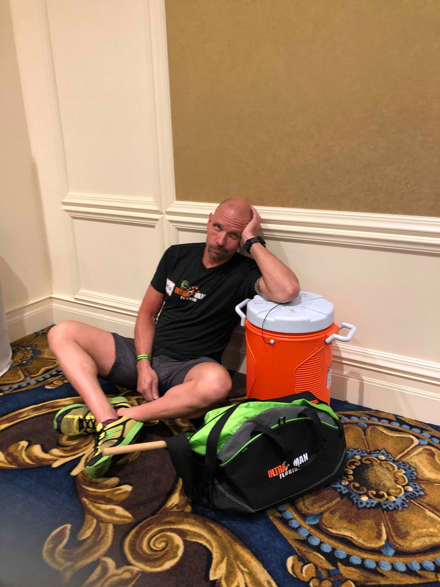 Coach_Terry_Wilson_Pursuit_of_The_Perfect_Race_Ultraman_Florida_Chris_Pollack_7.jpg