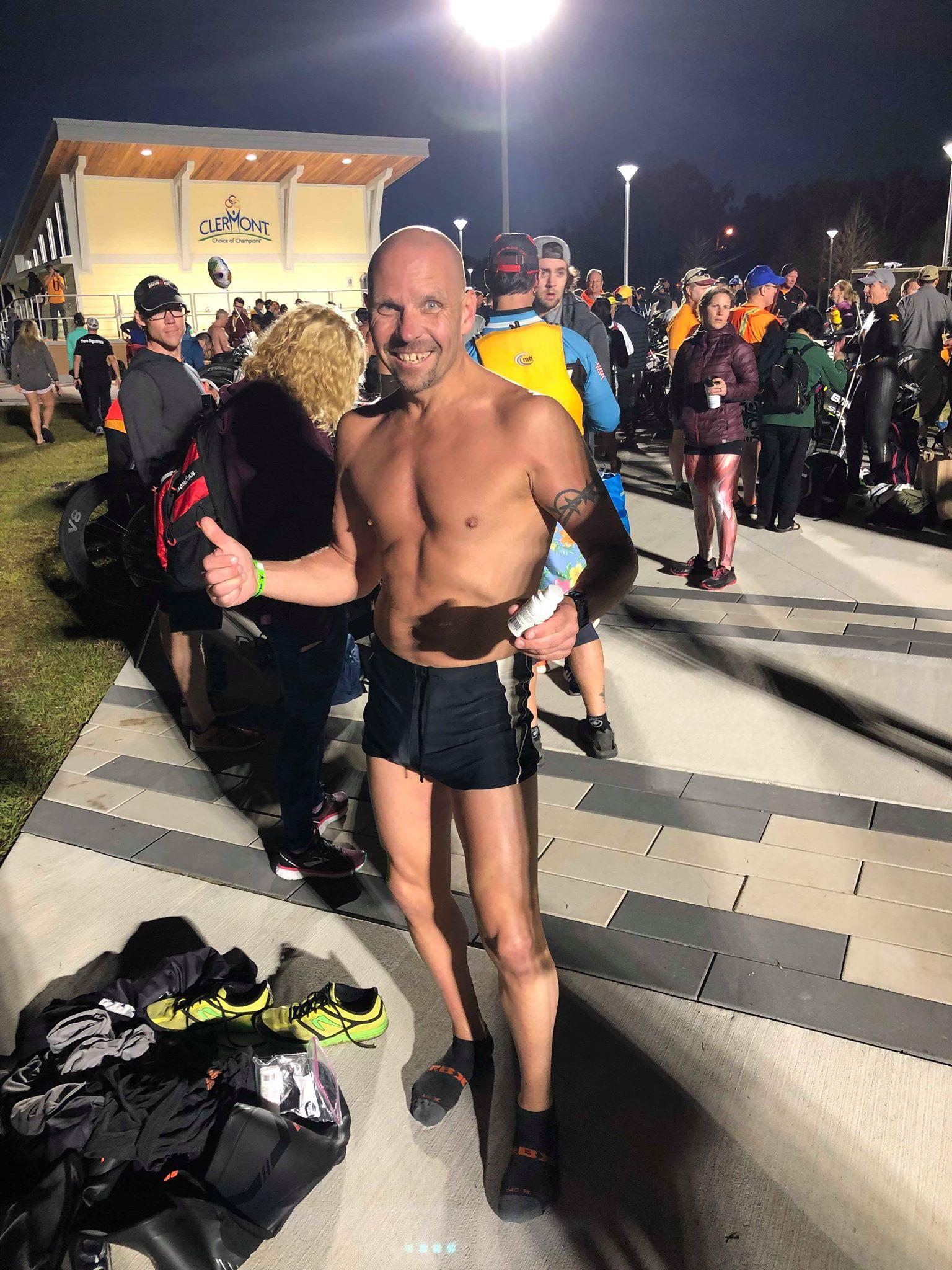 Coach_Terry_Wilson_Pursuit_of_The_Perfect_Race_Ultraman_Florida_Chris_Pollack_9.jpg