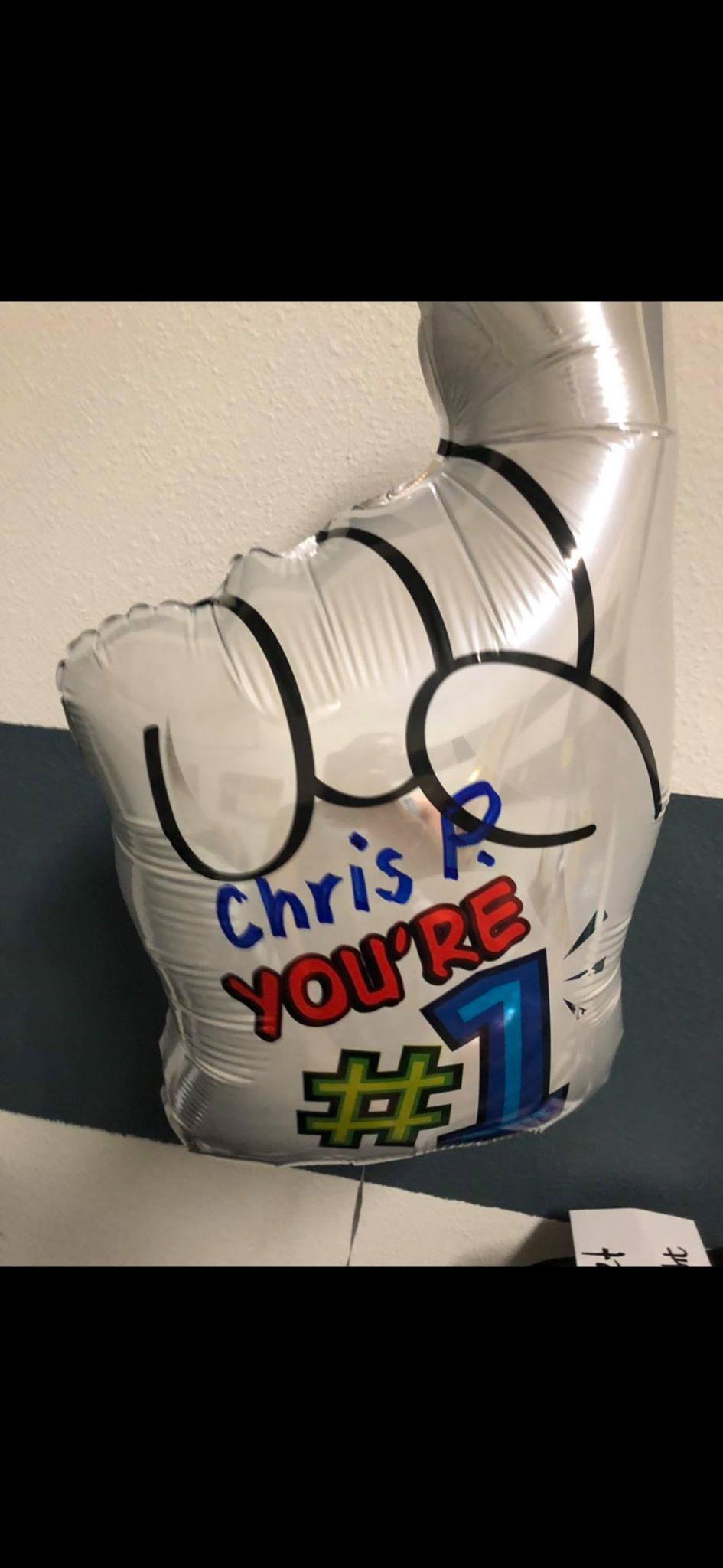 Coach_Terry_Wilson_Pursuit_of_The_Perfect_Race_Ultraman_Florida_Chris_Pollack_13.jpg