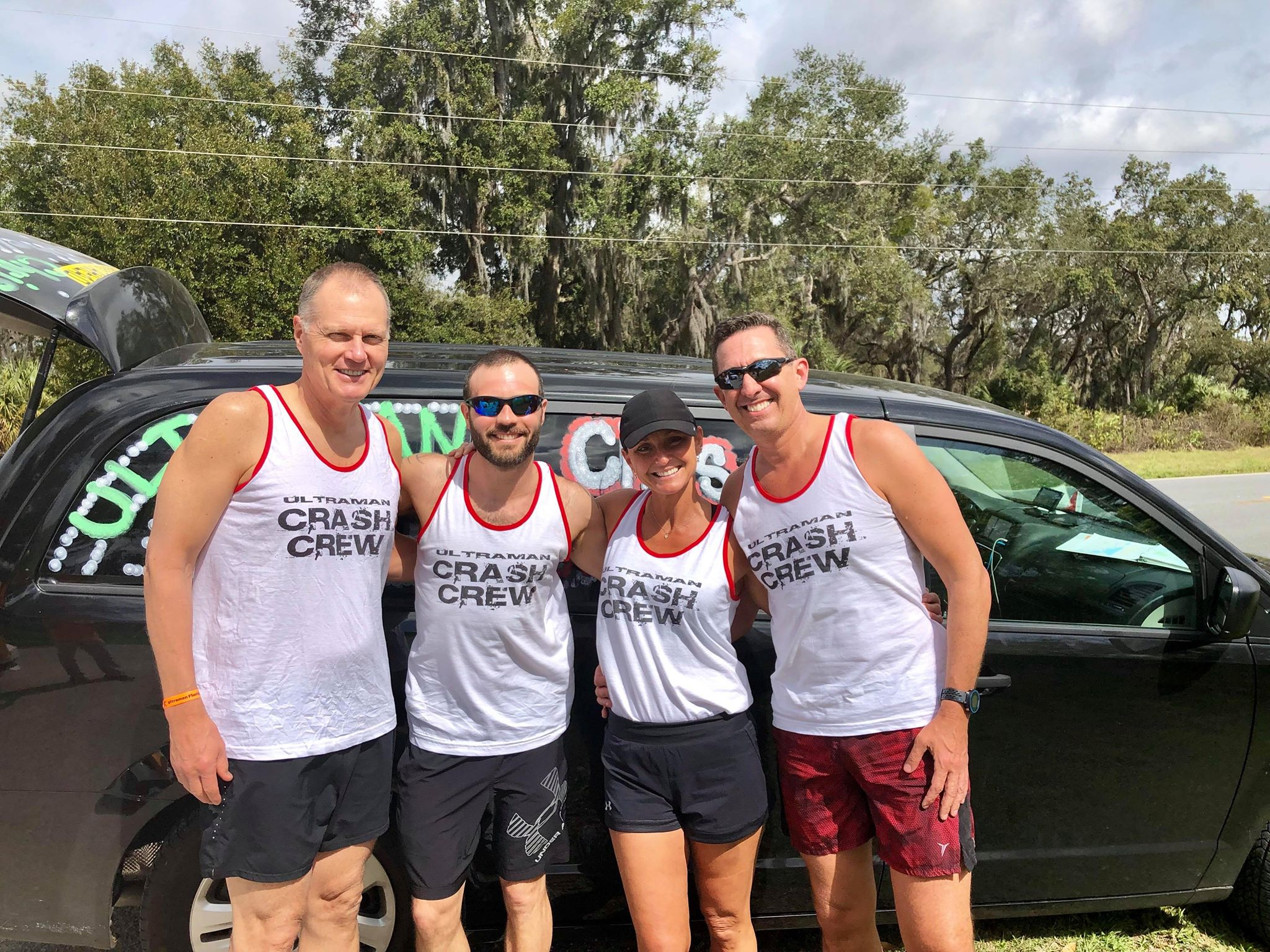 Coach_Terry_Wilson_Pursuit_of_The_Perfect_Race_Ultraman_Florida_Chris_Pollack_17.jpg