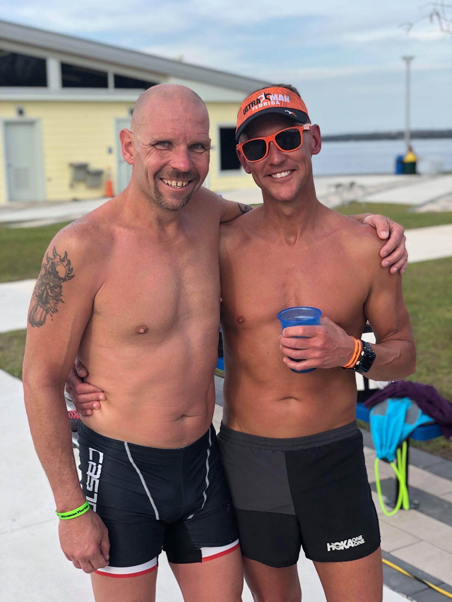 Coach_Terry_Wilson_Pursuit_of_The_Perfect_Race_Ultraman_Florida_Chris_Pollack_18.jpg