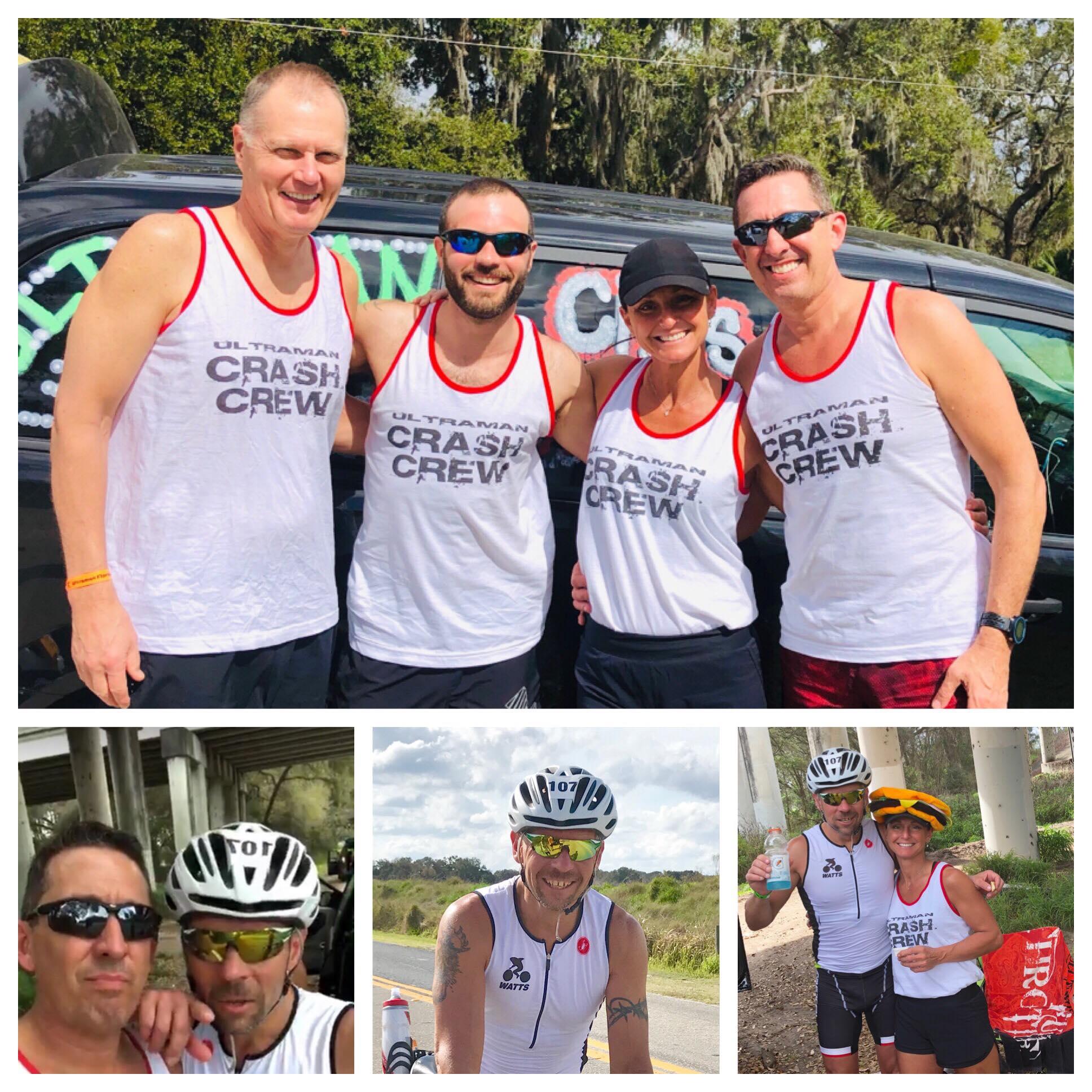 Coach_Terry_Wilson_Pursuit_of_The_Perfect_Race_Ultraman_Florida_Chris_Pollack_19.jpg