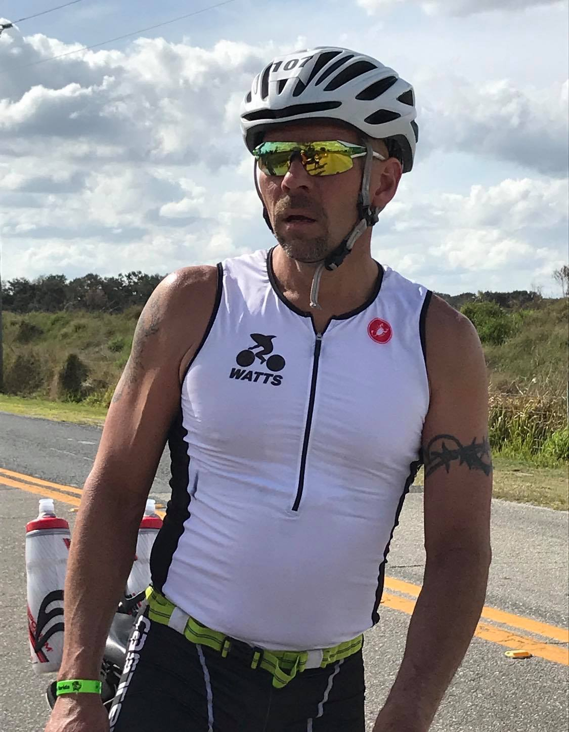 Coach_Terry_Wilson_Pursuit_of_The_Perfect_Race_Ultraman_Florida_Chris_Pollack_Bike.jpg