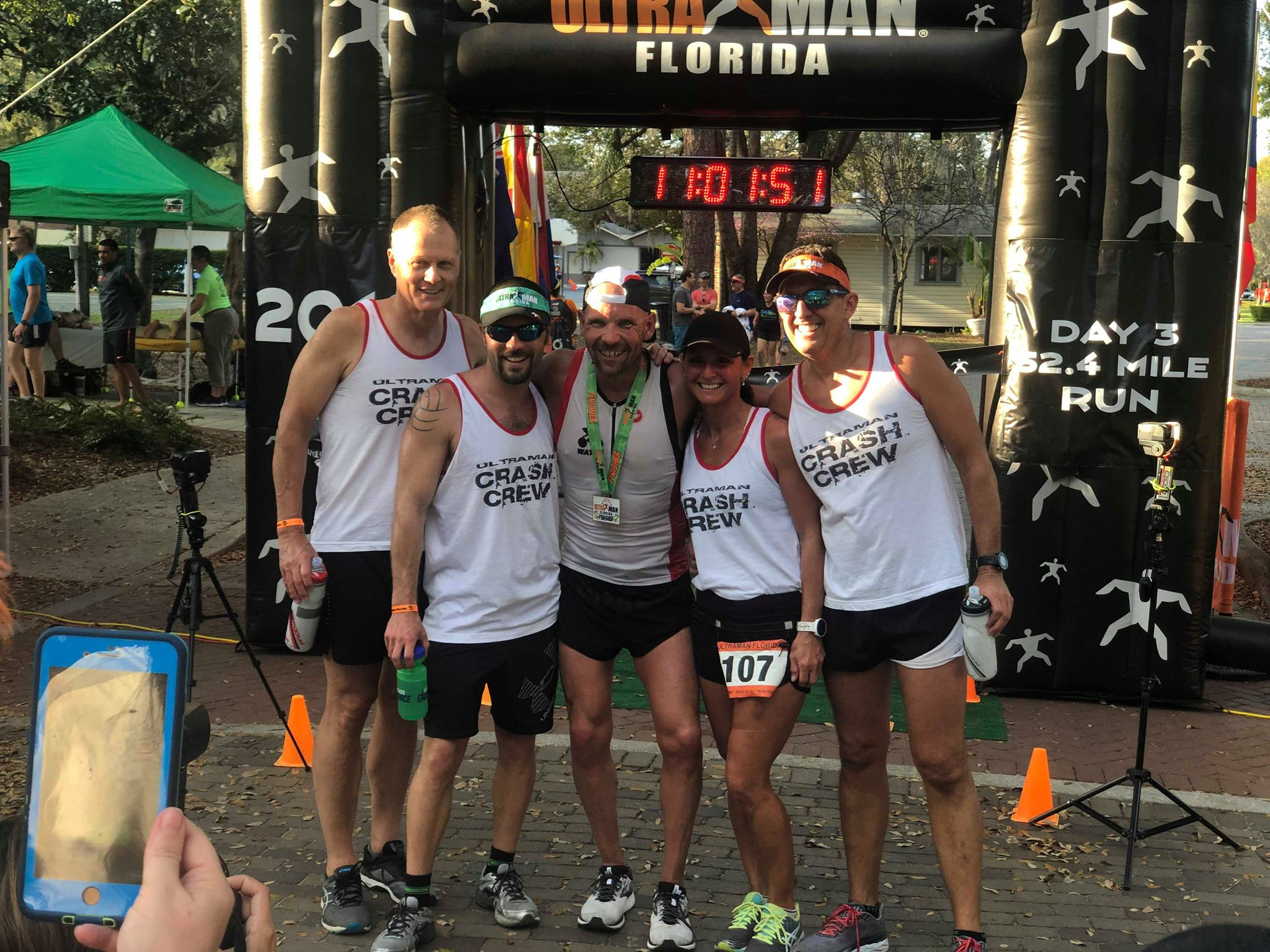 Coach_Terry_Wilson_Pursuit_of_The_Perfect_Race_Ultraman_Florida_Chris_Pollack_Finish.jpg