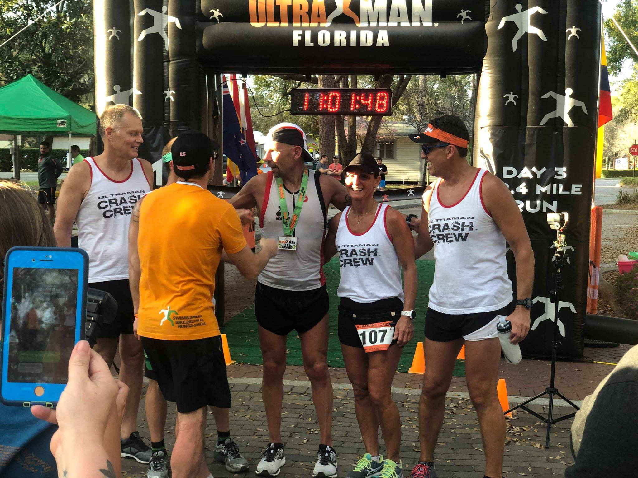 Coach_Terry_Wilson_Pursuit_of_The_Perfect_Race_Ultraman_Florida_Chris_Pollack_Finish_1.jpg
