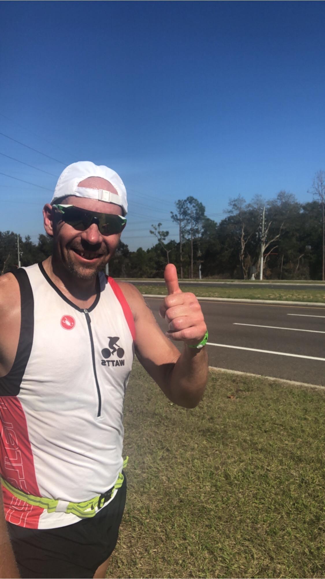 Coach_Terry_Wilson_Pursuit_of_The_Perfect_Race_Ultraman_Florida_Chris_Pollack_Run.jpg