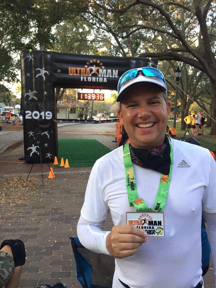 Coach_Terry_Wilson_Pursuit_of_The_Perfect_Race_Ultraman_Florida_Julian_Summers_finish_1.jpg