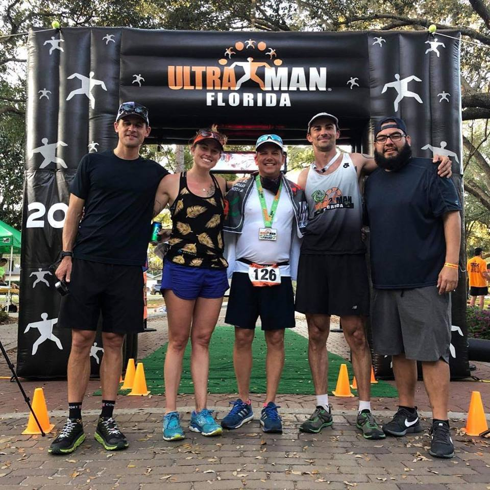 Coach_Terry_Wilson_Pursuit_of_The_Perfect_Race_Ultraman_Florida_Julian_Summers_Finish_2.jpg