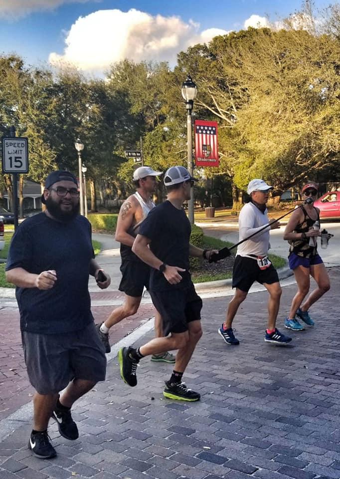 Coach_Terry_Wilson_Pursuit_of_The_Perfect_Race_Ultraman_Florida_Julian_Summers_finish_line_1.jpg