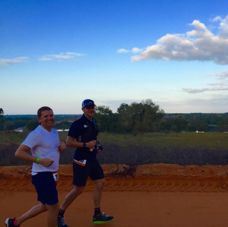 Coach_Terry_Wilson_Pursuit_of_The_Perfect_Race_Ultraman_Florida_Julian_Summers_Run_4.jpg