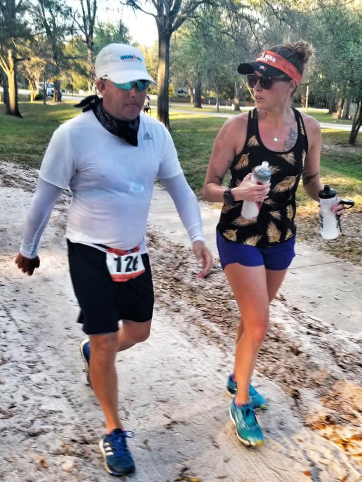 Coach_Terry_Wilson_Pursuit_of_The_Perfect_Race_Ultraman_Florida_Julian_Summers_Run_3.jpg