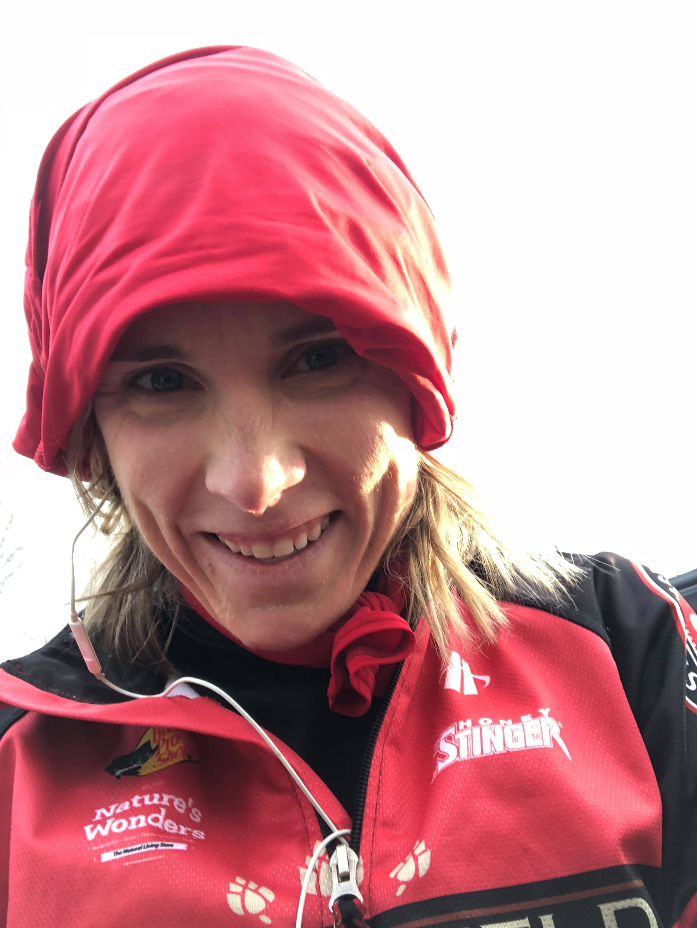 Coach_Terry_Wilson_Pursuit_of_The_Perfect_Race_Follow_Along_Feb_Danielle_Dingman.jpg