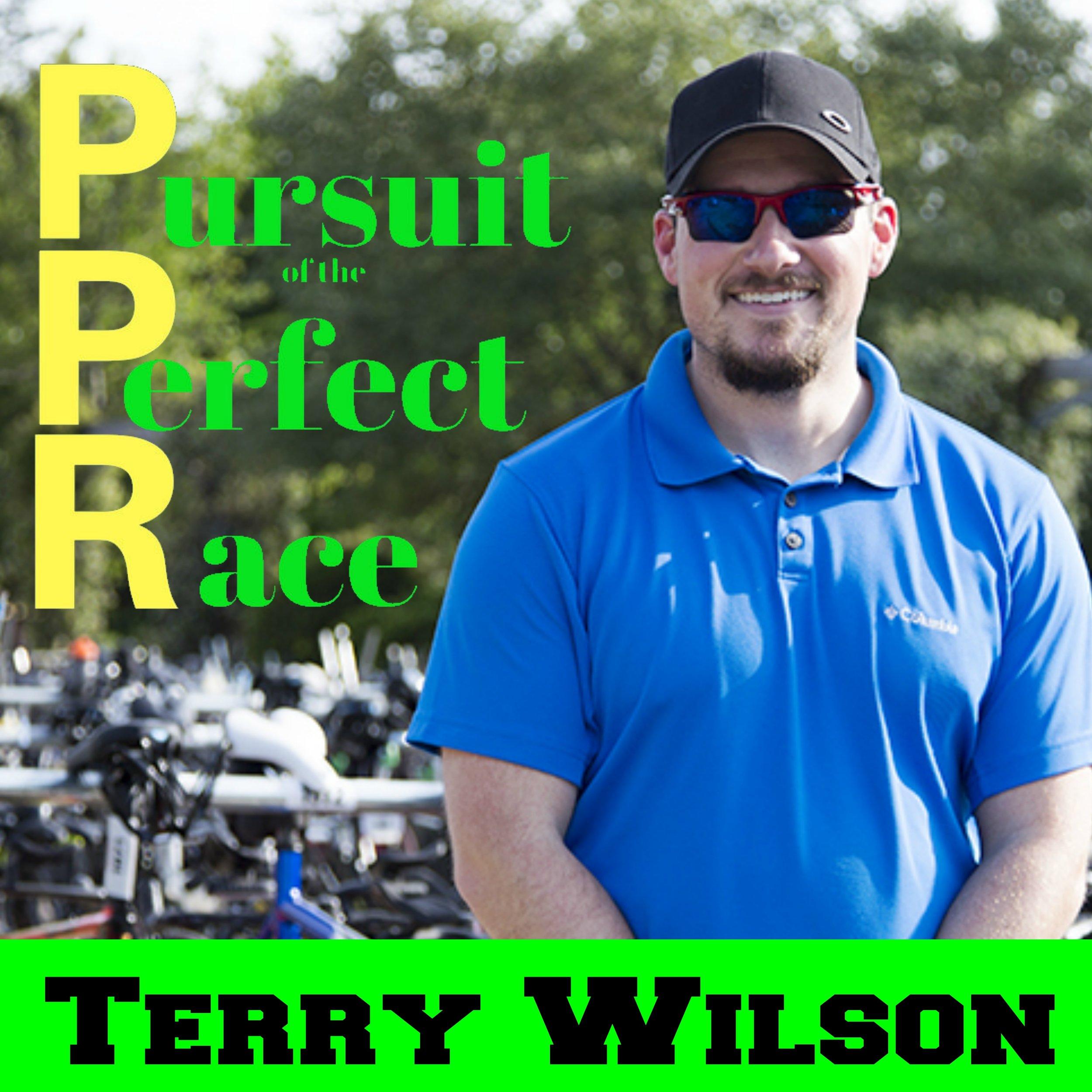 PPR New Profile Picture.jpg