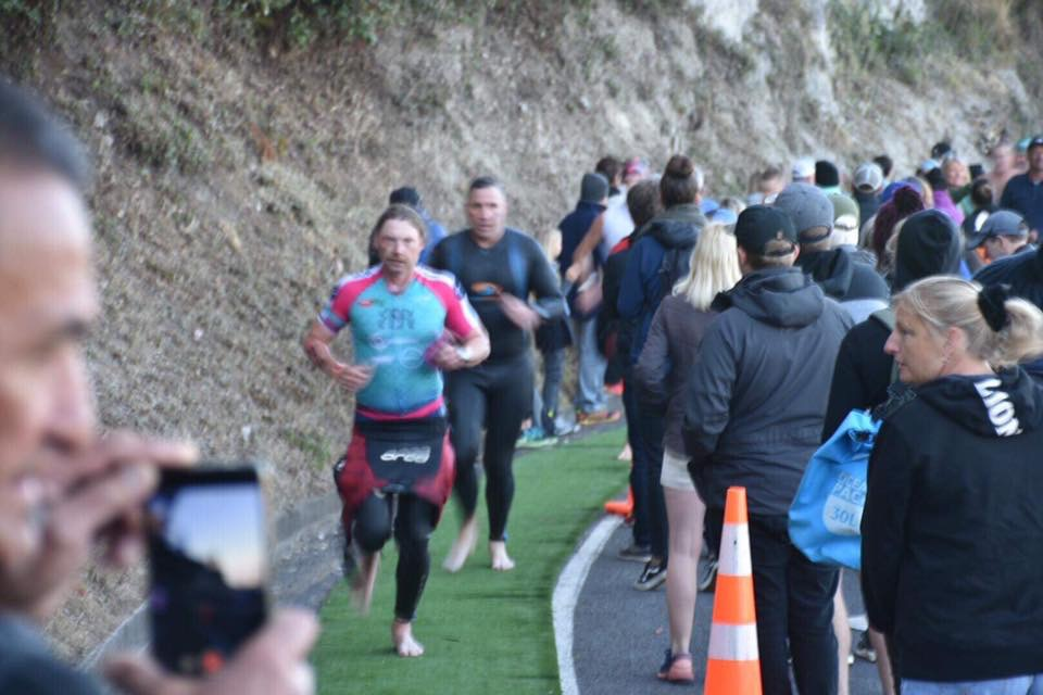 Coach_Terry_Wilson_Pursuit_of_The_Perfect_Race_IRONMAN_New_Zealand_Mark_Sissons_3.JPG