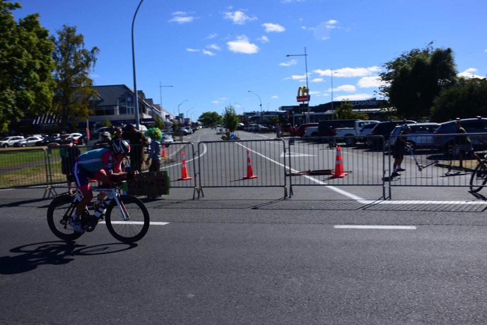 Coach_Terry_Wilson_Pursuit_of_The_Perfect_Race_IRONMAN_New_Zealand_Mark_Sissons_6.JPG