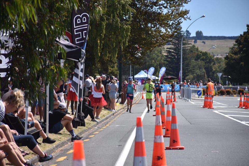 Coach_Terry_Wilson_Pursuit_of_The_Perfect_Race_IRONMAN_New_Zealand_Mark_Sissons_10.JPG