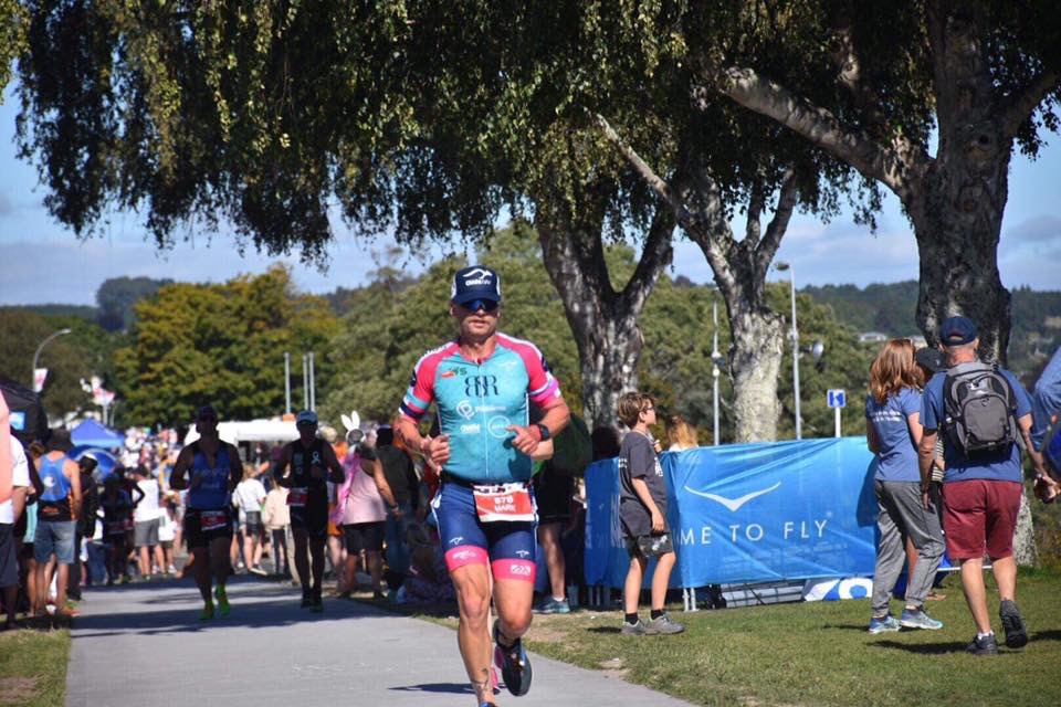Coach_Terry_Wilson_Pursuit_of_The_Perfect_Race_IRONMAN_New_Zealand_Mark_Sissons_13.JPG
