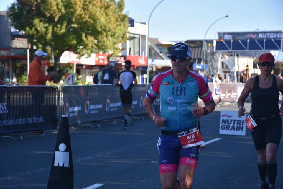 Coach_Terry_Wilson_Pursuit_of_The_Perfect_Race_IRONMAN_New_Zealand_Mark_Sissons_18.JPG